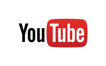 YouTube, un canal de marketing para pymes
