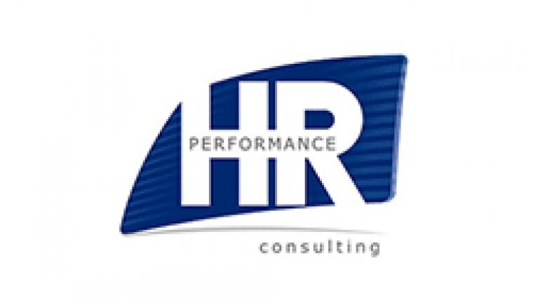 Performance HR