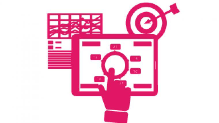 Construcción de Plan de Marketing Digital