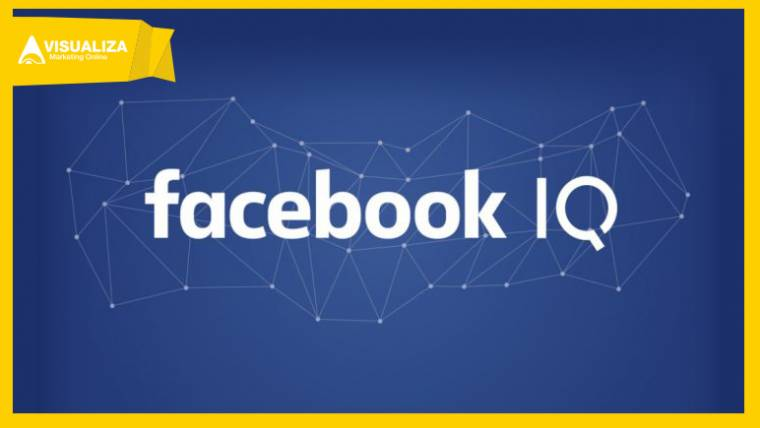 Facebook presenta tendencias de marketing para 2020