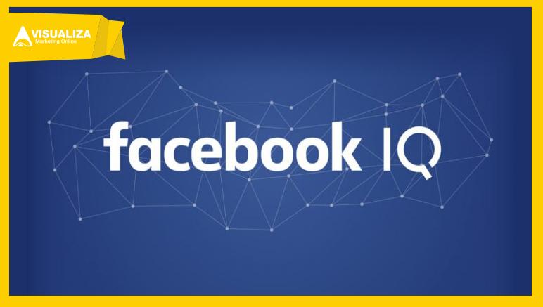 Facebook presenta tendencias de marketing para 2020