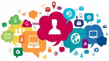 ¿Qué tipo de administrador de redes sociales tienes que buscar para tu negocio?