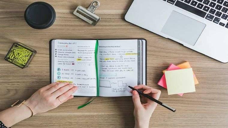 Qué es el Email Marketing y Por Qué es Beneficioso Para Nuestro Negocio