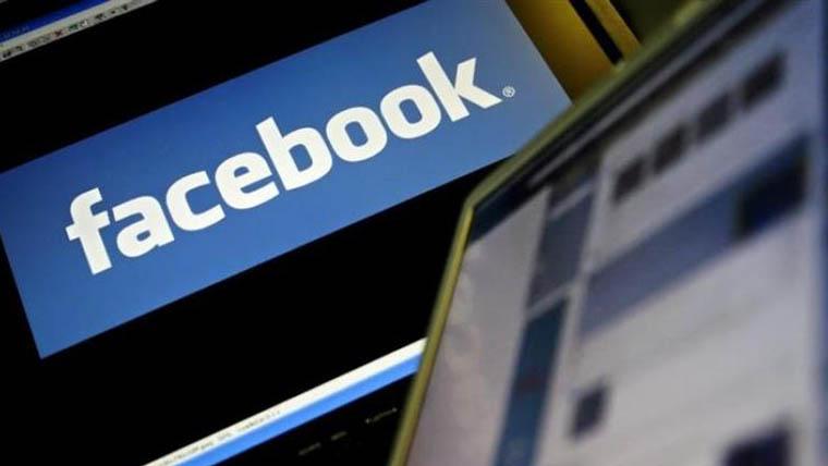 Facebook apuesta a los videos en su muro para intentar destronar a YouTube