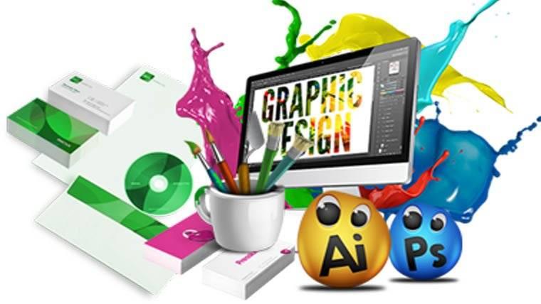 ¿Por qué es importante el diseño gráfico para las empresas?