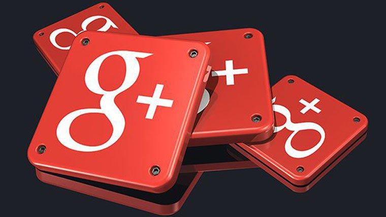 Google+ pone a disposición de todos los usuarios NUEVAS herramientas