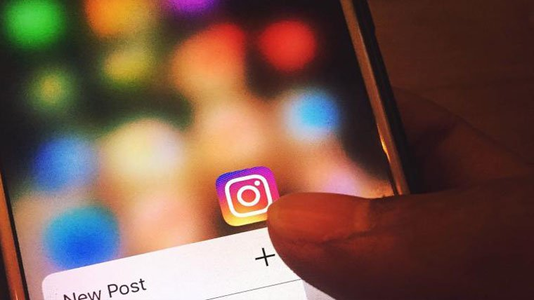 Instagram logra atraer a más de 25 millones de empresas a su plataforma