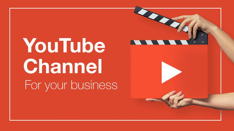 5 claves para subir vídeos en YouTube y crecer, sin fallar en el intento