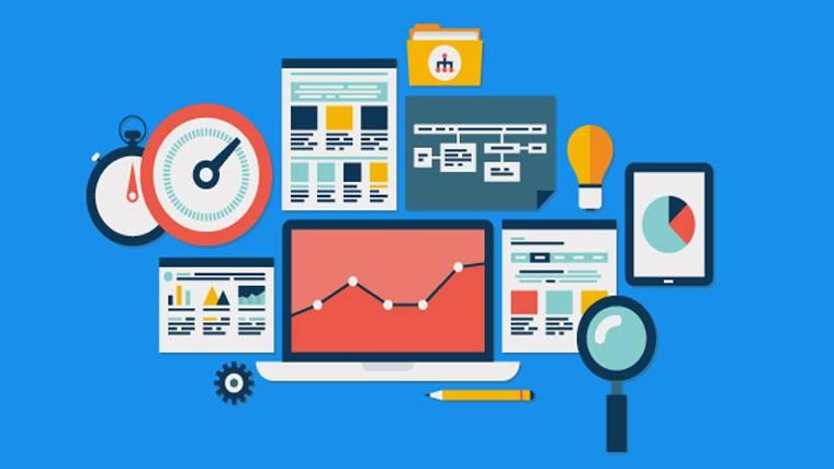 Cómo hacer un plan de marketing digital paso a paso en 2018