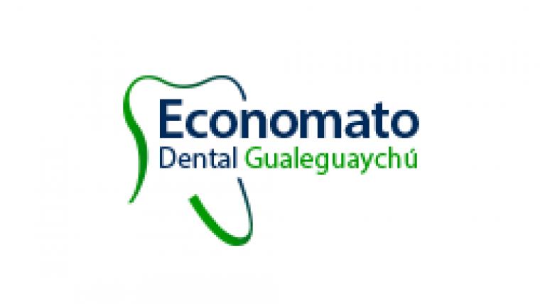 Economato Dental