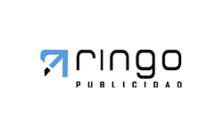 Ringo Publicidad