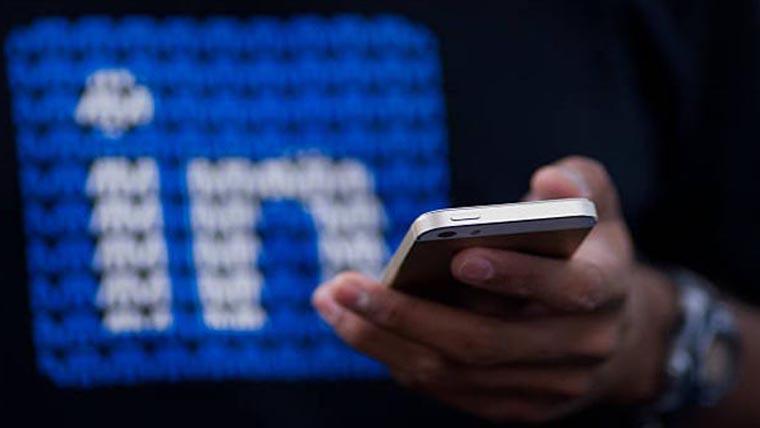 LinkedIn: cuatro consejos para impulsar tu carrera en esta red social