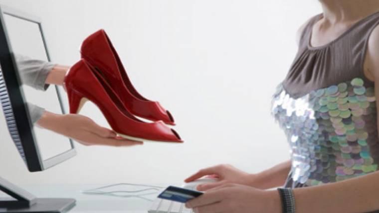 Radiografía del consumo en Internet: ¿Qué quieren los compradores «online»?