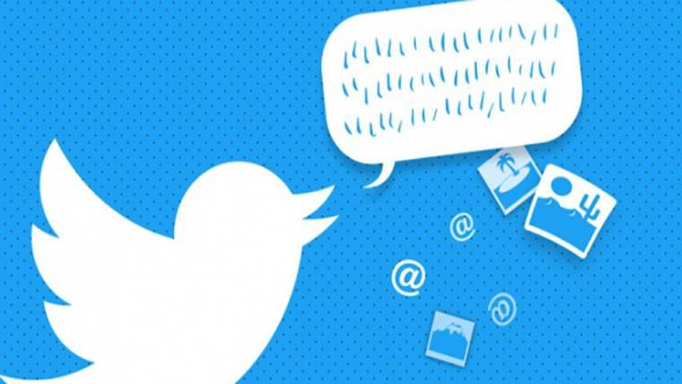 Twitter se actualiza con novedades para los hilos de tweets