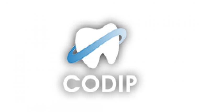 Codip