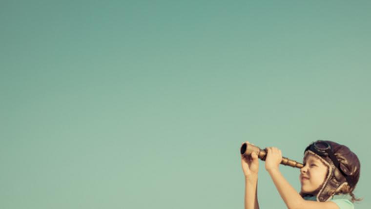 4 tácticas para optimizar tu estrategia de generación de leads B2B