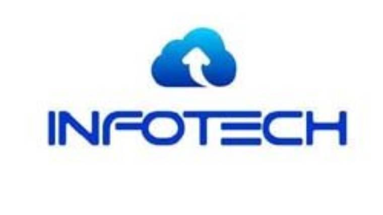 Infotech Argentina S.A.