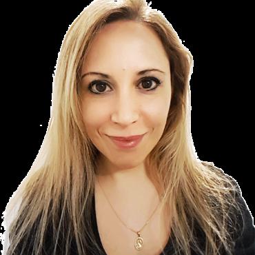 Silvana Castro Rivas