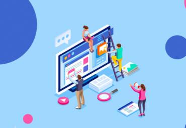 ¿Cómo su empresa puede lograr una presencia online efectiva?