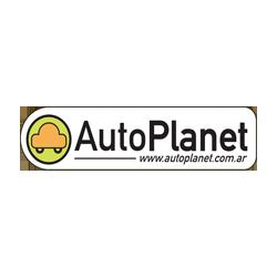 Autoplanet