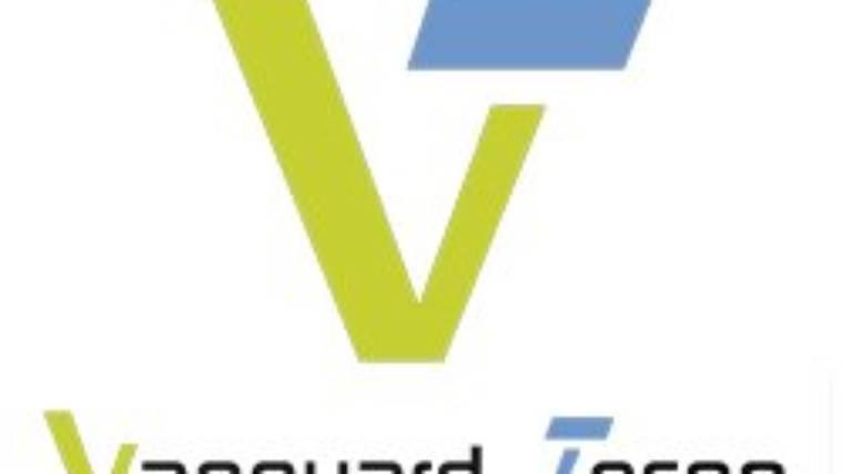 Vanguard Tecno