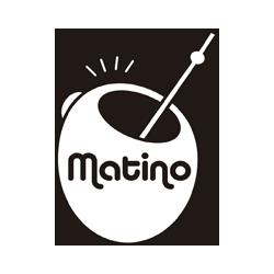 Mate Matino
